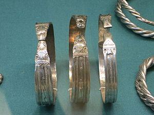 Cordoba Treasure - Image: Cordoba Treasure (2)