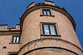 Corigliano C. - Castello Ducale04.jpg