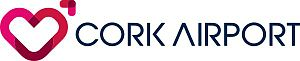 Cork Airport - Image: Cork Airport Logo 2016