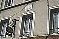Cormeilles-en-Parisis Louis Daguerre 464.jpg