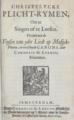 Cornelis de Leeuw.png