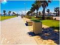 Corniche de Nador (beau).jpg