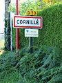 Cornillé-FR-35-panneau d'agglomération-01.jpg