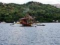 Coron Banca Boat, Palawan - panoramio.jpg