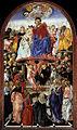 Coronation of the Virgin Martini.jpg