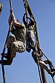 Corporal's Course forges next generation of Marine NCOs 140320-M-ZB219-012.jpg