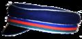 Corps-Berlin-muetze.png