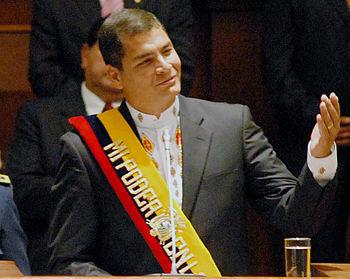 Correarafael15012007-4