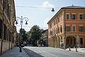 Corso Garibaldi (2).jpg