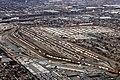 Corwith Intermodal Facility.jpg
