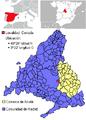 Coslada-mapa1.png
