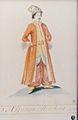 Costume of a Greek merchant.jpg