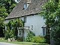 Cottage in Ashton Keynes - geograph.org.uk - 306655.jpg