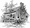 Cottage with Picket Fence.jpg