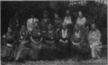 Council of the International Federation of University Women. Paris, July 1922.png