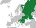 Countries with OTP Bank.png