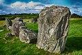 County Down, UK - panoramio.jpg