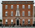County Louth - Droichead Arts Centre - 20180926101214.jpg