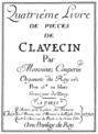 Couperin Clavecin Livre 4.png