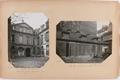Cour de l'hôtel Duprat.png