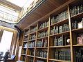 Cour des Comptes (Paris) - Cercle des magistrats 2.JPG