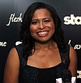 "Courtney Kemp Agboh on the ""Flesh and Bone"" Red Carpet.jpg"