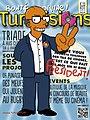 Couv-Tunivisions Novembre 2012.jpg