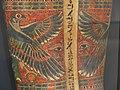 Couvercle du cercueil d' Imeneminet (Louvre, E 5534) - détail.jpg