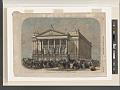 Covent Garden Theatre (NYPL b16648229-5366978).tiff