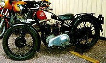 1905 Coventry Challenge, England | Motorized Bicycles | Pinterest ...