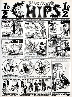 Cover of Illustrated Chips 298 (1896).jpg