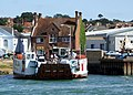 Cowes Chain Ferry - geograph.org.uk - 650273.jpg