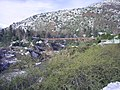 Coya. - panoramio - R.A.T.P..jpg
