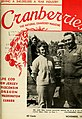 Cranberries; - the national cranberry magazine (1965) (20517181440).jpg