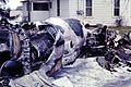 Crash 12 (6485240671).jpg