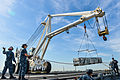 Crash and salvage crane 140516-N-BQ948-036.jpg
