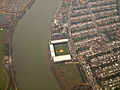 Craven Cottage LH4736.jpg