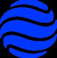 Creatica Symbol-Logo.png