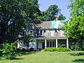 Crenshaw-Burleigh House 001.jpg