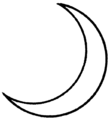 Crescent 2 (PSF).png