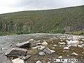 Crescent Creek Water Quality Testing, Yukon-Charley Rivers, 2003 2 (7f7dd450-0c0f-4eff-a6b5-e6077499731f).jpg