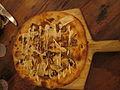Crescent pie & sausage duck confit pizza.jpg