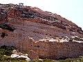 Crete2010 248.jpg