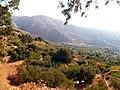 Crete2010 400.jpg