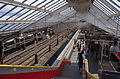 Crewe railway station MMB 15 350254.jpg