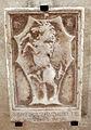 Cripta di san lorenzo, stemma 02.JPG
