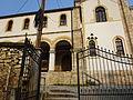 Crkva Sveti Kiril i Metodij-Tetovo (31).JPG