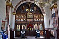 Crkva Svetih Apostola Petra i Pavla, Žitorađa 21.jpg