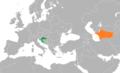 Croatia Turkmenistan Locator.png