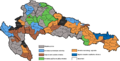 Croatian Parliamentary Election Results 1911.png